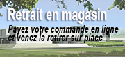 retrait-magasin