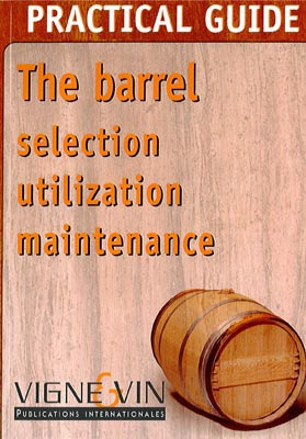 The barrel (version anglaise)