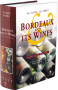 Bordeaux_and_its_4d1daa08a6bdf.png
